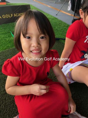 幼兒課程 190702 0003