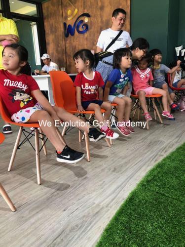 幼兒課程 190702 0013